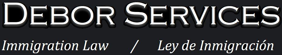 Debor Services